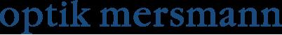 Optik Mersmann Ulm Retina Logo