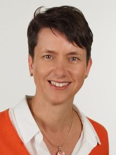 Beate Köhler