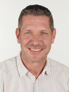 Michael Niederhofer